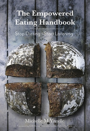 The Empowered Eating Handbook